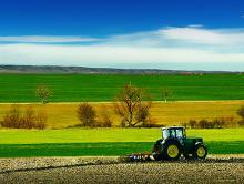 Farm Search